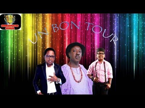 Video UN BON TOUR 1, Sam LOCO EFE, Osita IHEME,Chinedu IKEDIEZE,Amaechi MUONAGOR download in MP3, 3GP, MP4, WEBM, AVI, FLV January 2017