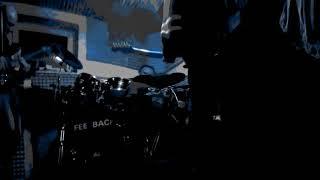 Video Lysohlávky - Záhadná
