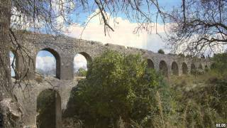 Tarquinia Italy  city images : Best places to visit - Tarquinia (Italy)