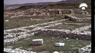 Los Señores De Hattusha - Documental Completo