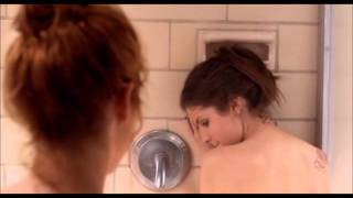 Pitch Perfect Titanium Full Bathroom Acapella Scene