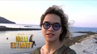 Video AL Ghazali & Dul Jaelani Ke Sumbawa (Part1) #MAIAESTIANTYVLOG #maiaestianty MP3, 3GP, MP4, WEBM, AVI, FLV November 2018