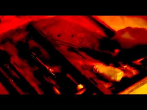 Аминь / Nude Nuns with Big Guns (2010) Трейлер (русский язык)