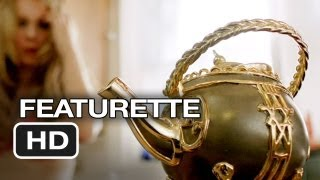 Nonton The Brass Teapot Featurette  2012    Juno Temple Movie Hd Film Subtitle Indonesia Streaming Movie Download