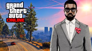 GTA 5 - Kayne West Music, New Race Content Creator, Leaked Gameplay! (GTA V PS4/Xbox One Next Gen)