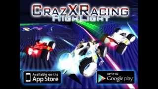 CrazXRacing HighLight Free YouTube video