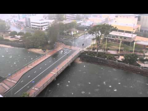 tempestade-de-gelo-na-australia