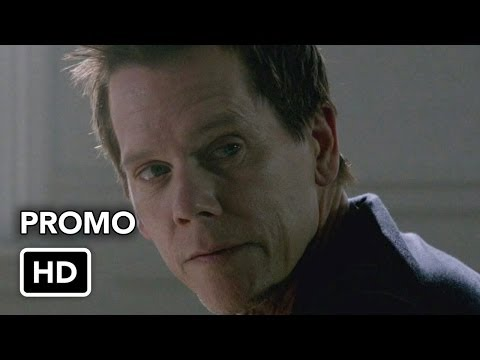 The Following 2.04 Clip