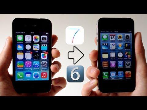 Apple just released ios 601