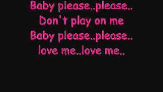 Cinta Laura   You Say Aku With Lyrics