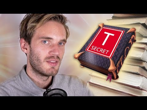 The Secret To STOP 🅱️Series!!!  🙌 BOOK REVIEW 🙌