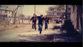 JIWAN KO ANDHERIMA II OFFICIAL MUSIC VIDEO II HD II