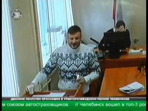 Отставка главного ФСБ-шника области. Почему Игорь Ахримеев лишился должности? (видео)