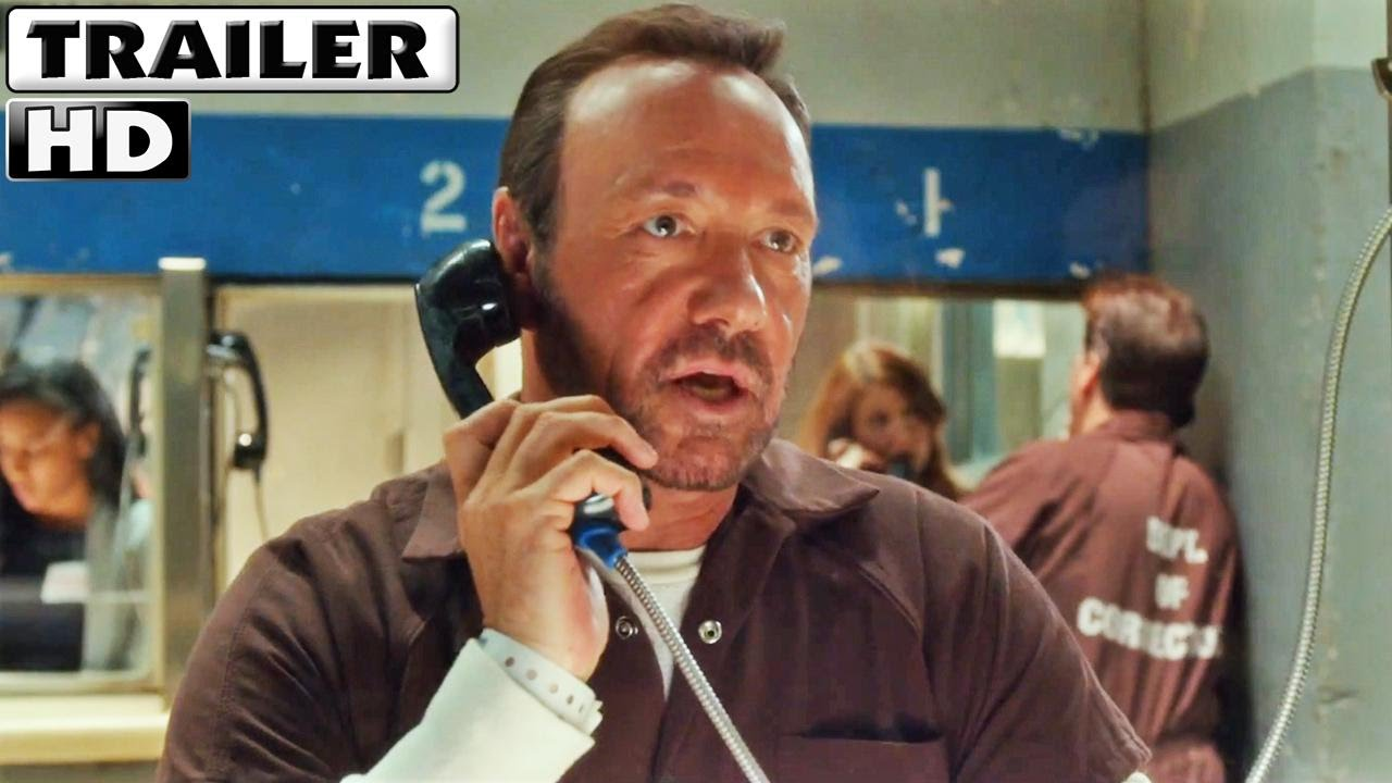 Trailers – Como Acabar Sin Tu Jefe 2 – Horrible Bosses 2 (2014)