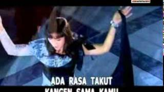 Ga Bisa Bobo_Nita Talia Video