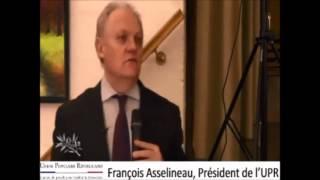 Video Asselineau sur Alain Soral et Pierre Hillard MP3, 3GP, MP4, WEBM, AVI, FLV Mei 2017