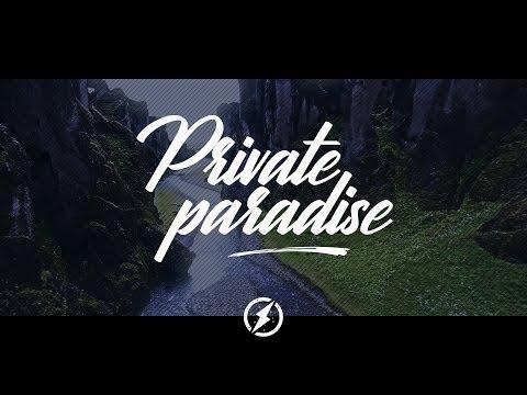 2nd Life x Oscar N - Private Paradise (feat. Svniivan) [Magic Free Release] - Thời lượng: 2 phút, 13 giây.