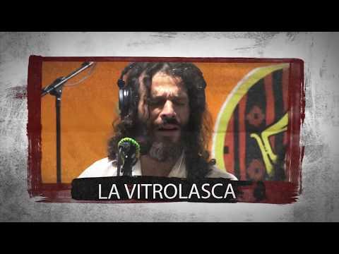 Sonidos D3 Tarapacá – La Vitrolasca
