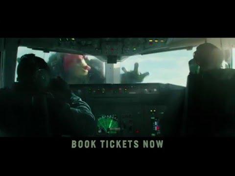 Teenage Mutant Ninja Turtles: Out of the Shadows (TV Spot 'Team')