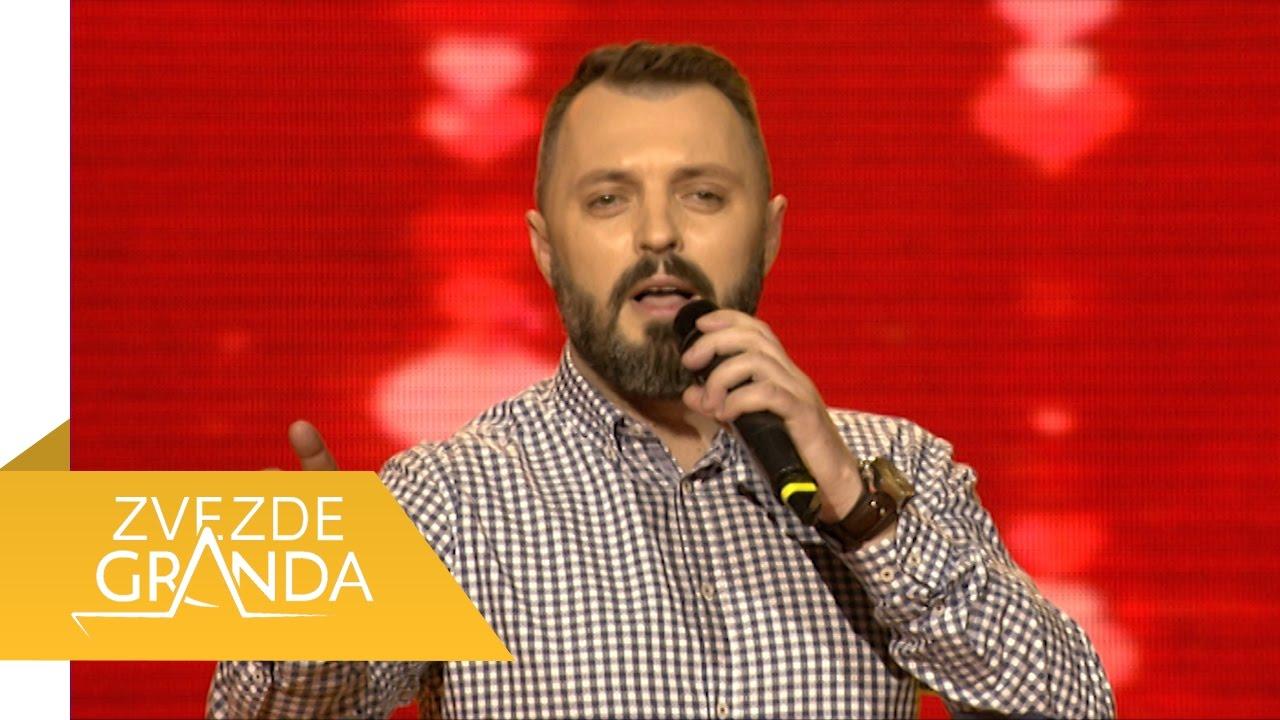 Ti meni, ja tebi – Nenad Manojlović – nova pesma – ZG Specijal