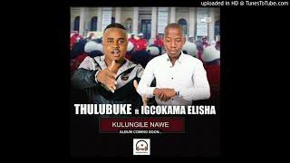 Video THULUBUKE FT IGCOKAMA ELISHA -KULUNGILE NAWE MP3, 3GP, MP4, WEBM, AVI, FLV April 2019