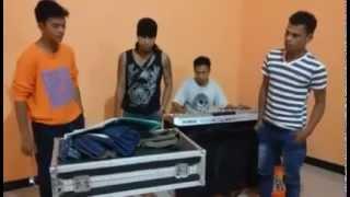 Video dang marsapata (Las marulos Trio (lagi latihan) MP3, 3GP, MP4, WEBM, AVI, FLV Juli 2018