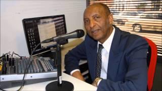 Ethiopian Amharic Poem Titled Alegnta  By Assefa Deres