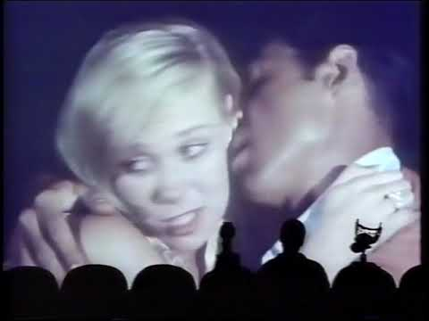 MST3K-Broadcast Editions: 418-Attack of The (the) Eye Creatures 03/27/1993