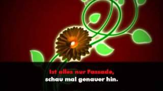 Karaoke, Ich Und Ich, Stark