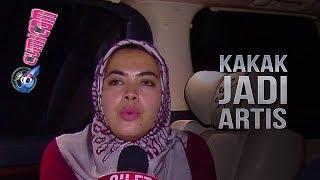 Single dengan Syahrini Nomor Satu di Itunes, Aisyahrani Siap Jadi Artis - Cumicam 14 Mei 2018