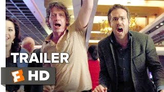Nonton Mississippi Grind Official Trailer  1  2015    Ryan Reynolds  Sienna Miller Movie Hd Film Subtitle Indonesia Streaming Movie Download