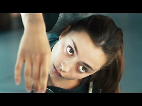 Polina (International Trailer)