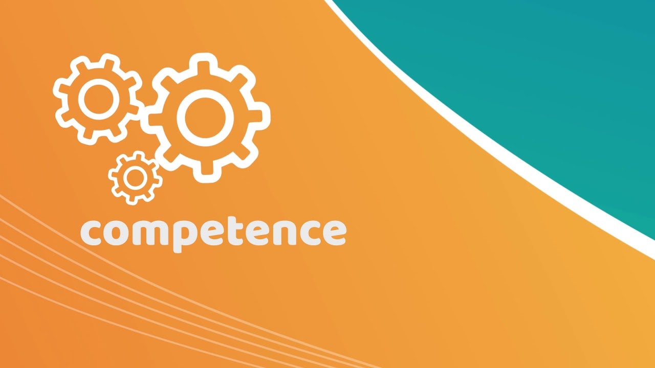 MUC Consulting Transforming Logo