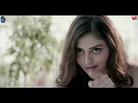 Download MYSTERY - a suspense thriller short film HD Mp4 3GP Video and MP3
