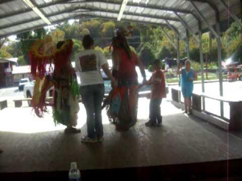 Cherokee Reservation trip 076.avi