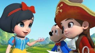 Disney Magical Dice Видео YouTube