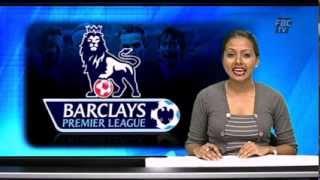 FBCTV News 6pm 16 03 2014