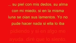 Melendi - El Informe Del Forense.