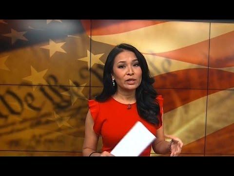 War on fake news is an assault on free speech – Ron Paul
