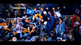 NHL - 'Our Way Of Life' HD (Inspirational)
