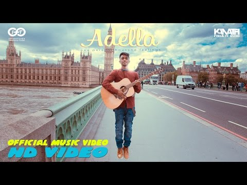 Adella Music Video By IFT Prod