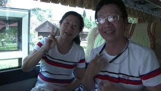 Kỉ niệm Tập Thể MNTT7Q3 tham quan Tour Mũi Né  26/07 - 28/07/2018