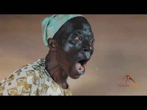 Kariile - Yoruba Latest 2019 Movie Now Showing On Yorubahood