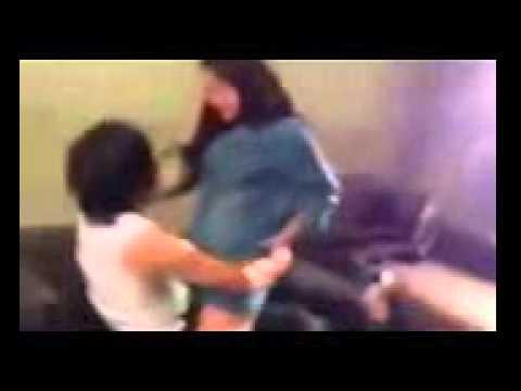 gratis download video - MUVIZA-COM--Adegan-Ranjang-Melampau-Dewi-Persik--Ian-Kasela-Tersebar-Di-Internet