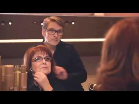 Relooking Coiffure L'Oréal Professionnel