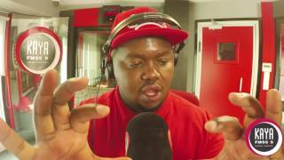 Video Skhumba Talks About Hlaudi, Jacob Zuma And Kings MP3, 3GP, MP4, WEBM, AVI, FLV Desember 2018
