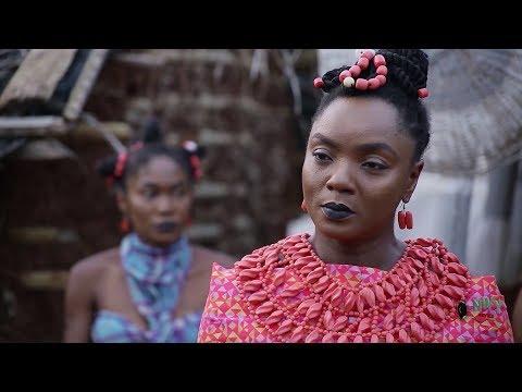 Royal Luck Season 5 & 6 - ( Chioma Chukwuka ) 2019 Latest movie
