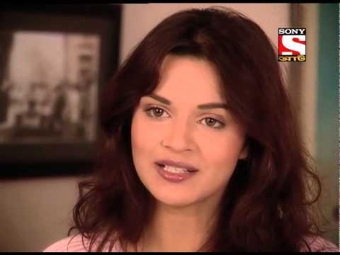 Virrudha - (Bengali) - Episode 155 02 September 2014 04 PM