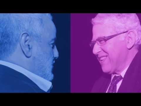 3 بريطانيين يفوزون بجائزة نوبل في الفيزياء
