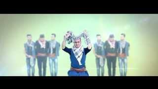 Koma Berxo - Potpori - 2014 Halaylar